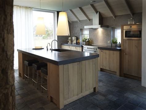 Luxury Kitchen Cabinets Manufacturers by 17 Best Images About Houten Keukens On Pinterest