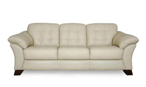 Kursi Sofa s8901 palacio sofa loveseat set by leather italia w options
