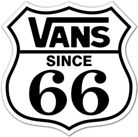 Snow White Wall Mural sticker vans since 66 2 muraldecal com
