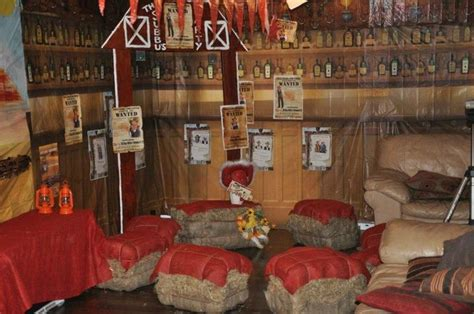 western themed home decor 28 images decorating theme 28 best images about cowboy cowgirl farm theme party on