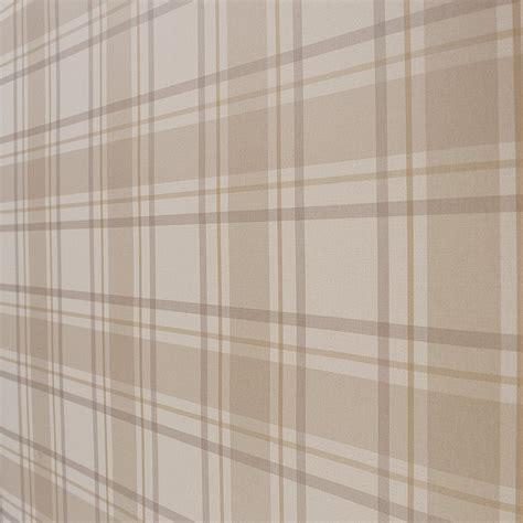 black and white check wallpaper uk black and tan checked wallpaper wallpapersafari