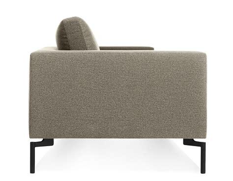 blue dot sofa 100 blue dot sofa contemporary living room with