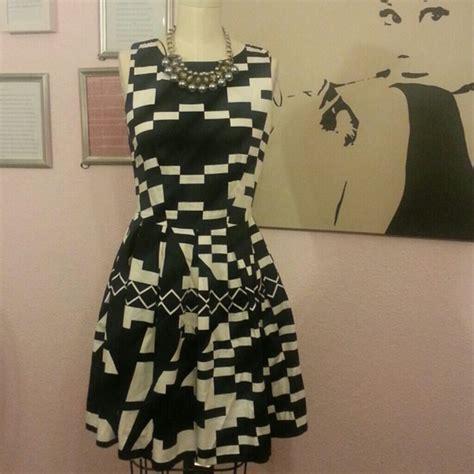 70 dresses skirts dorothy perkins closet black