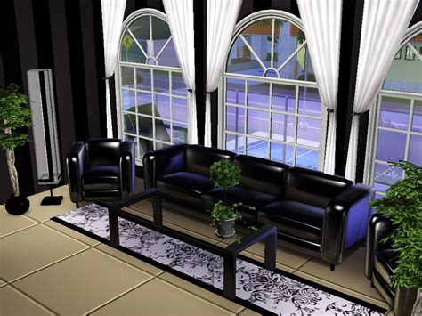 sims 3 house interior design the sims 3 houses interior www imgkid com the image
