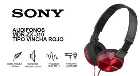 Bando Sony Mdr Zx320 Bass sony mdr zx310 on ear headphones big end 10 7 2018 9 15 pm
