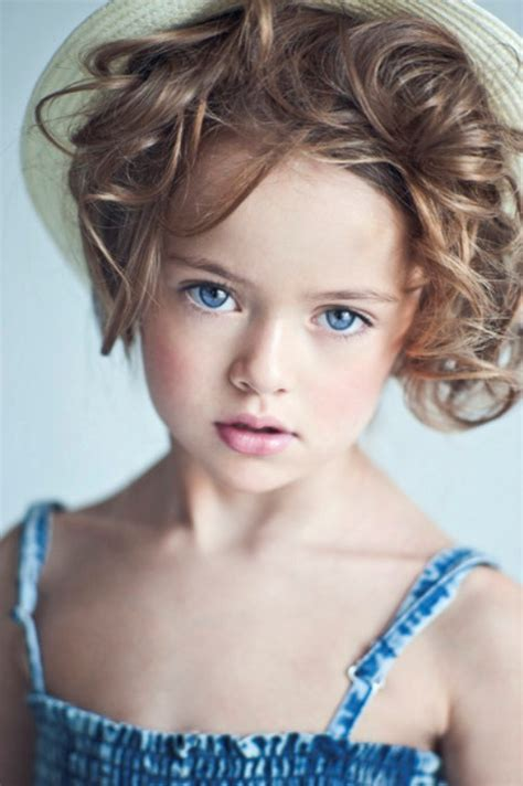 beautiful in russian the most beautiful child model from russia free talk