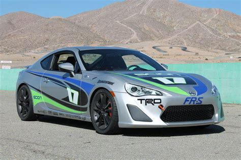 Toyota Announces The Field For The 2008 Proceleb Race by Toyota Pro Race In To End After 40