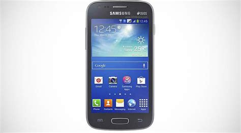 Samsung Galaxy S2 Tv samsung galaxy s2 duos tv gt s7273t schematics