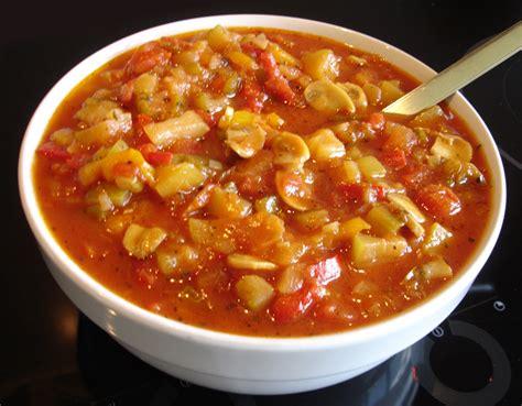 gritibana soep bouillon maken