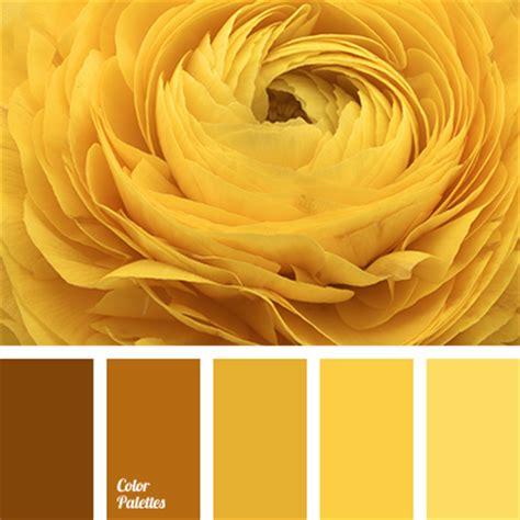 Pink Combination pale yellow color palette ideas