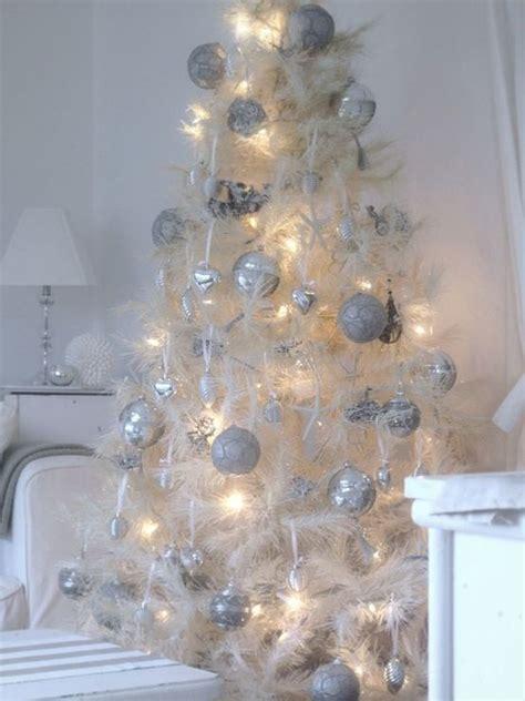 white tree themes white tree theme ideas