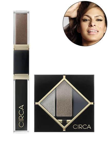 Harga Sprei Merk Focus deretan selebriti yang punya brand makeup