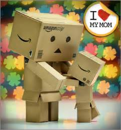 Best Gift Ideas For Mom by Pics Photos Mother S Day 2013 Gifts