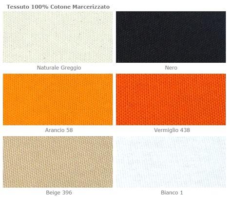 copri poltrone copri futon per poltrona glove