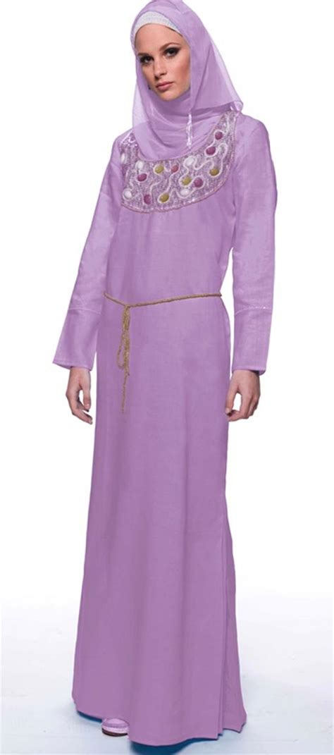 Tshirt Muslim 4 Roffico Cloth dress in islam with excellent styles in india