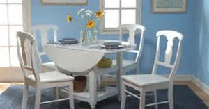 dining set small cheap white kitchen table chairs