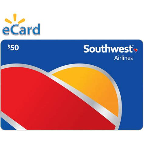 Gift Cards For Airlines - email cards deals on 1001 blocks