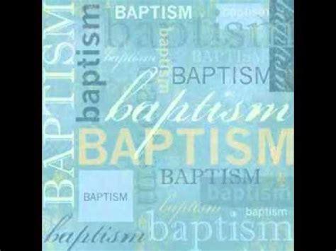 scrapbook layout ideas baby christening diy baptism scrapbook page making ideas youtube