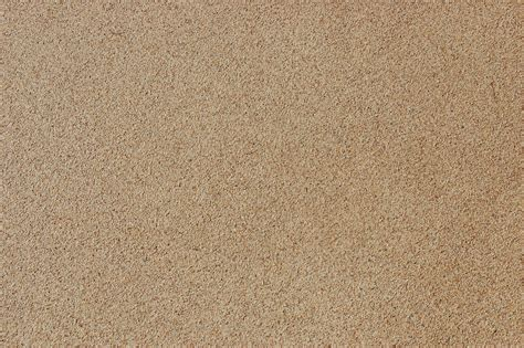 Linoleum Flooring Texture Linoleum Texture Seamless And Linoleum Flooring Texture A