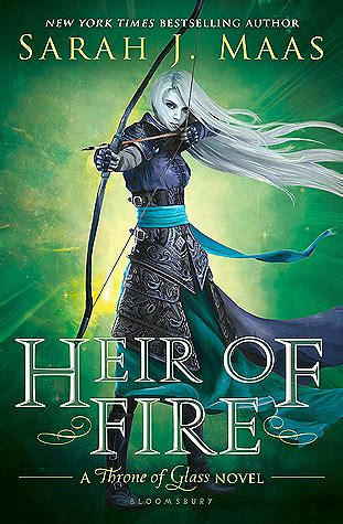 heir of fire 3 heir of fire throne of glass 3 by sarah j mass download