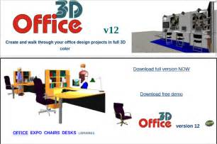 free office layout software 6 best office layout software free download for windows