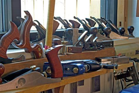 woodworking beginner tools  woodworking