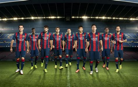 wallpaper guide barcelona 2015 fc barcelona 2014 2015 wallpapers