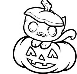 pumpkins free coloring pages art coloring pages