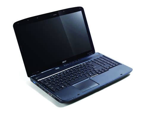 Modem Laptop Acer acer lan driver for windows vista filesonic