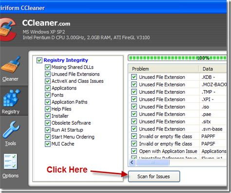ccleaner zip learn more about ccleaner software on windows os
