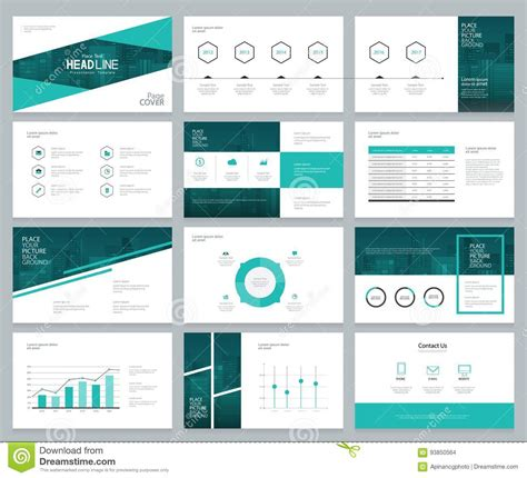 report design document template cognos report design document template 2 professional