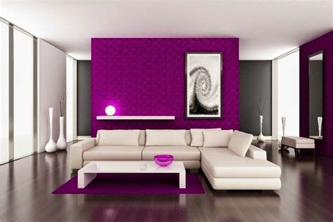 Ideas For Living Room Walls by Wall Paint Colors For Living Room Ideas
