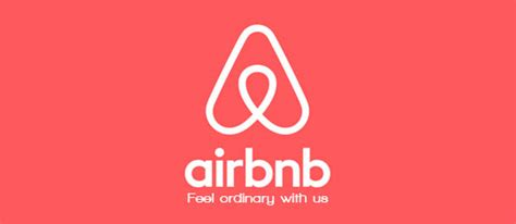airbnb tagline the truth behind brand taglines designmantic the design