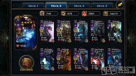 tutorial hack deck heroes deck heroes hack cheats for android unlimited gems and