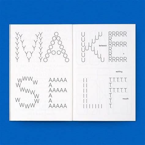 letters to a poet 1465 best tipografika images on letterpresses 1465