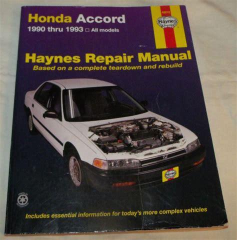 accident recorder 2010 honda civic free book repair manuals service manual 2010 aston martin dbs body repair manual dubizzle dubai dbs 2010 aston martin