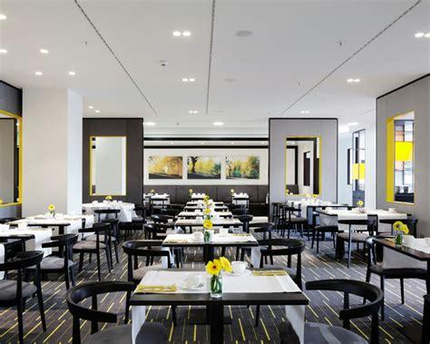 17 modern restaurant interior design images chinese