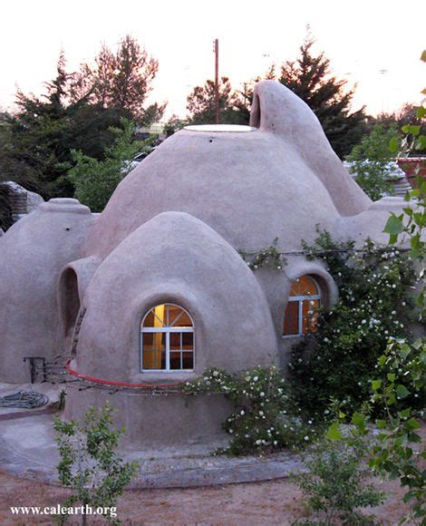 amazing dome cottages in toretore village sirahama cal earth s eco dome architecture in new england