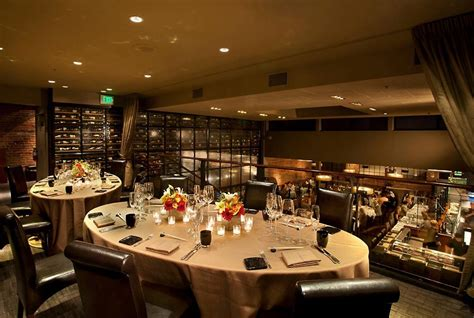 Alexander S Steakhouse Gift Card - private dining alexander s steakhouse