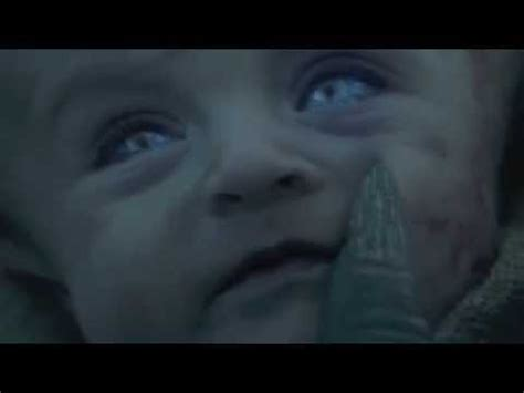 film blue baby game of thrones baby blue youtube