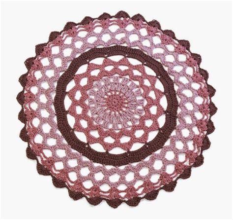 alfombra ganchillo patr 243 n alfombra ganchillo natura xl crochet pinterest