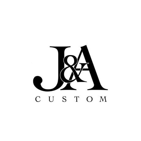 j a j a custom jandacustom twitter
