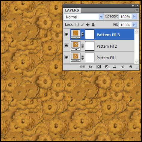 photoshop shape pattern fills adobe photoshop fill patterns 171 free knitting patterns