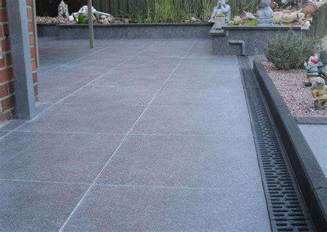 terras keramische tegels terrastegels 3 soorten voordelen prijzen voor tuin