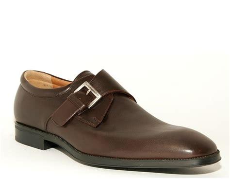 comfort one shoes baltimore moreschi men s shoes baltimore monk strap black