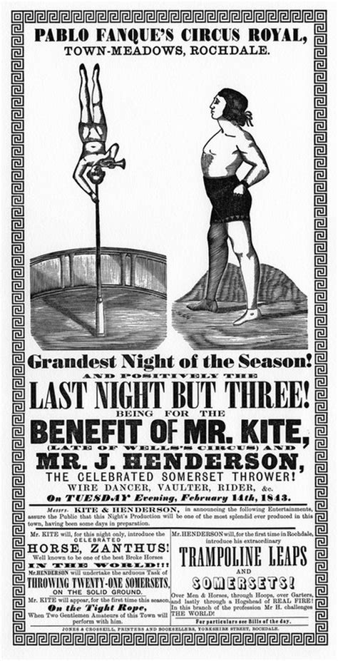 being for the benefit of mr kite being for the benefit of mr kite a mini documentary