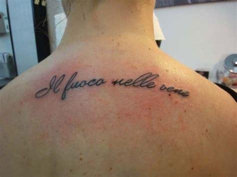 tattoo quebec pharmacie les 33 meilleures images 224 propos de tatouage phrase en