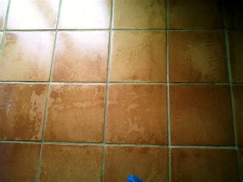 pavimenti in cotto fiorentino cotto fiorentino cotto esagonale antico with