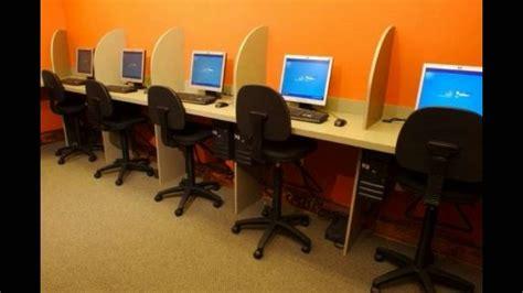 layout of internet cafe cyber cafe design images www pixshark com images