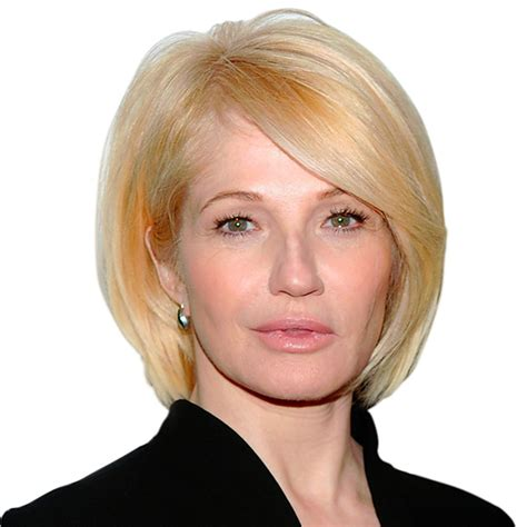 11 sophisticated and sexy short haircuts for women with gray hair 10 types of short hairstyles for mature women